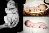 clapham baby photographer
