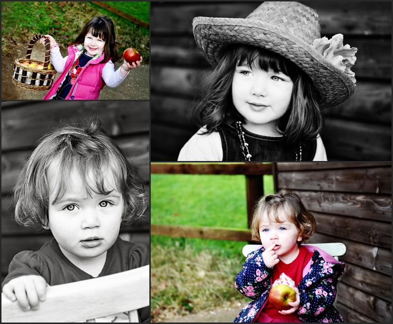 family photographer surrey
