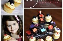 surrey family photographer - 1st birthday
