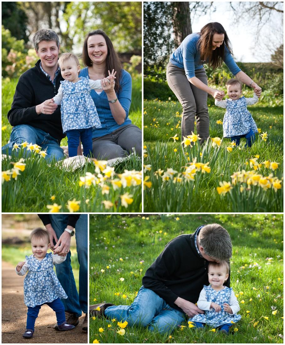 godalming-surrey-family-photographer