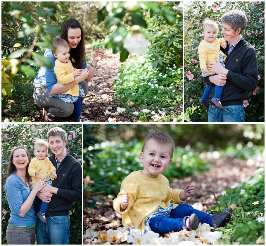 2014-04-29_003godalming-surrey-family-photographer