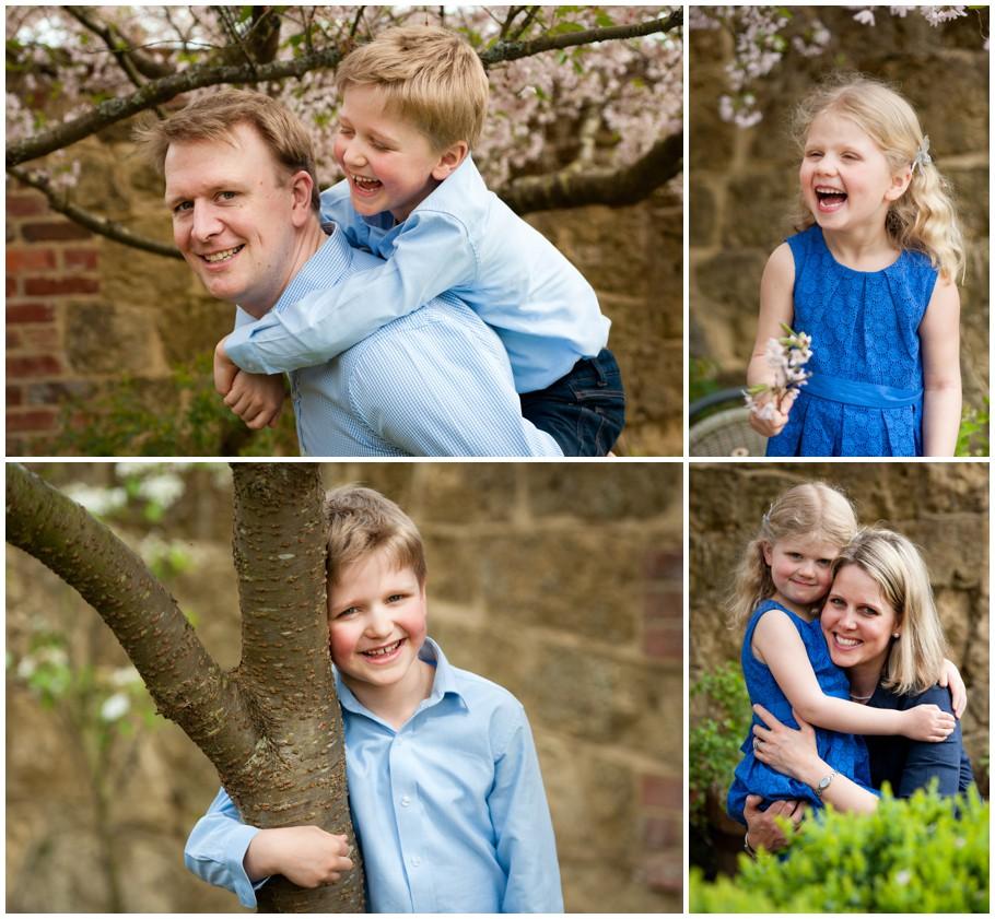 guildford-surrey-family-portrait-photographer