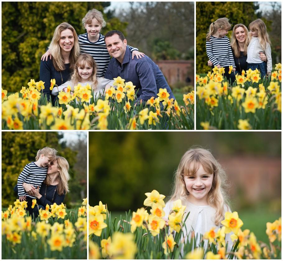 Berkshire-Family-Photographer