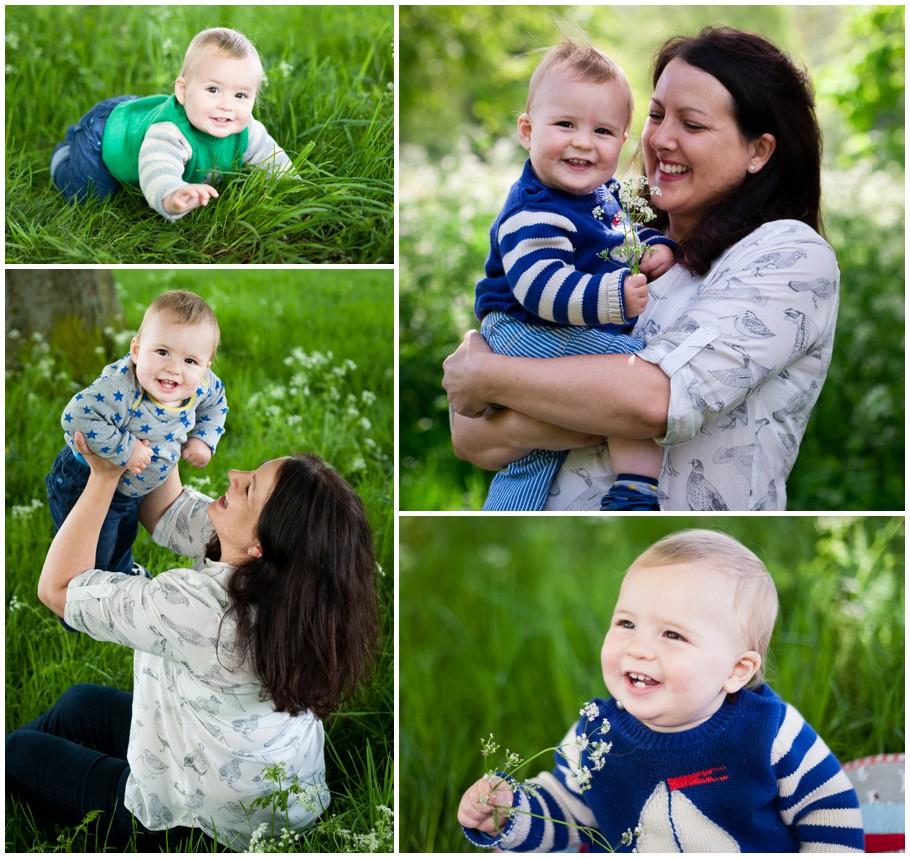 Farnham-chldrens-family-photographer