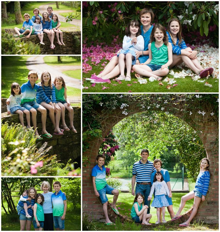 haslemere-surrey-family-children-photographer