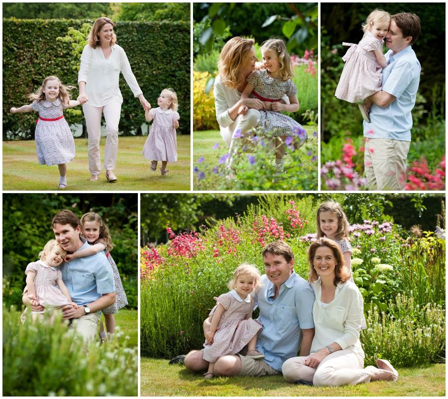 professional-family-photo-shoot-surrey
