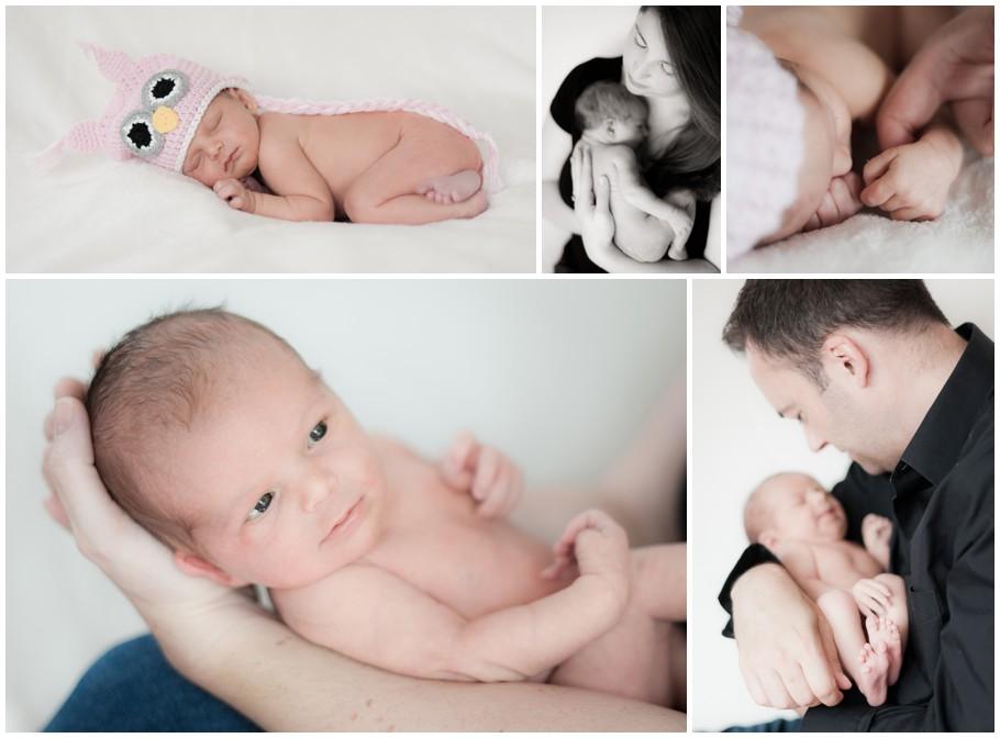 surrey-baby-photographer