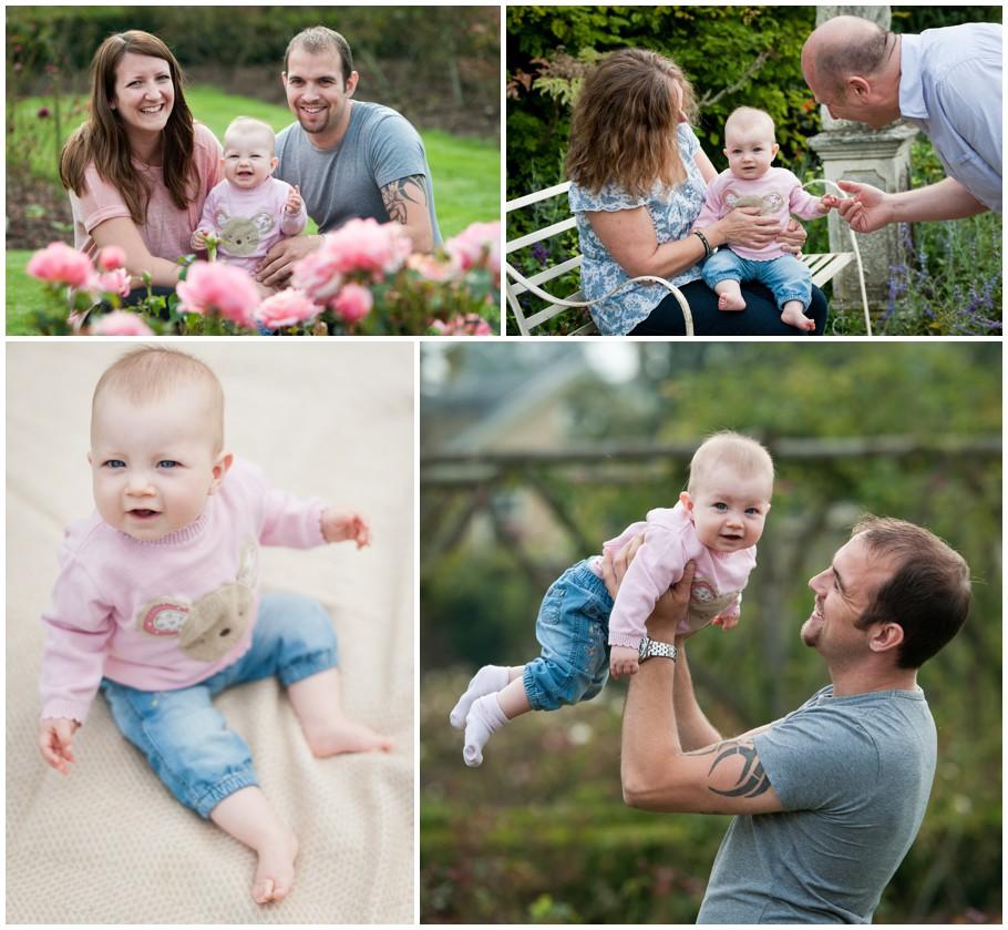 surrey-family-portrait-photographer