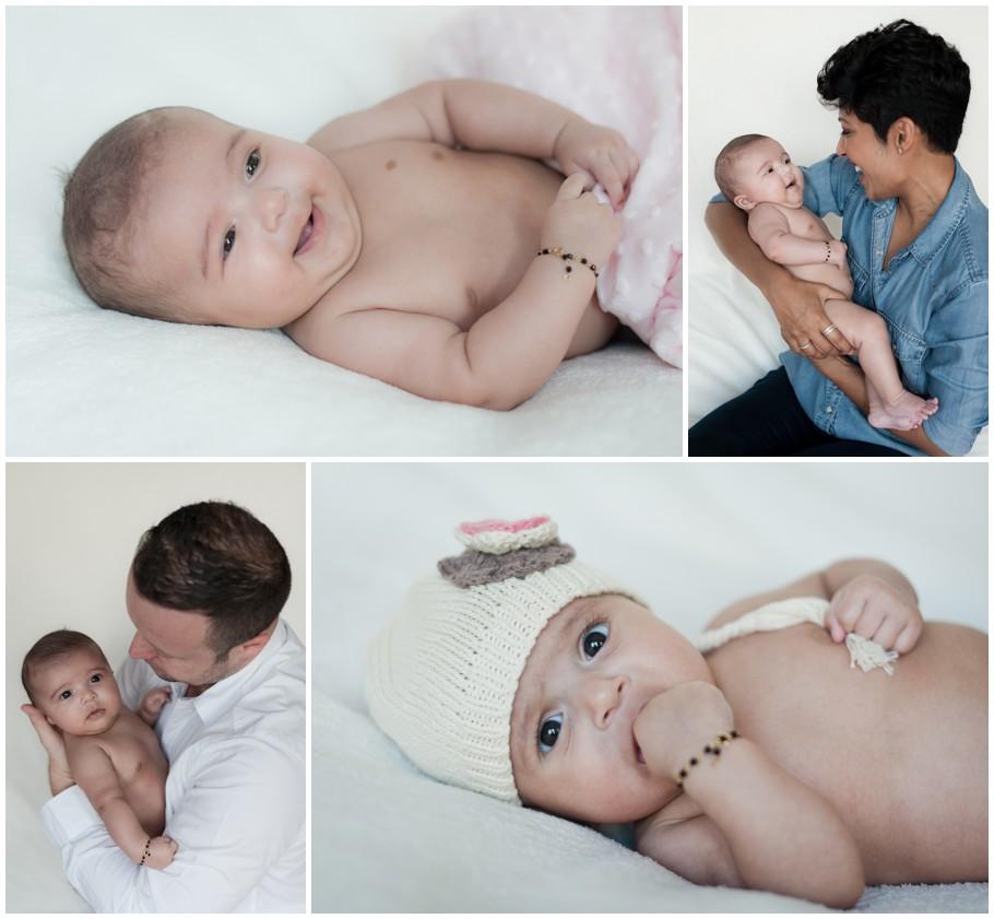 london-baby-family-photgrapher