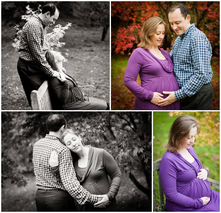 maternity-bump-photography-shoot-guildford-surrey
