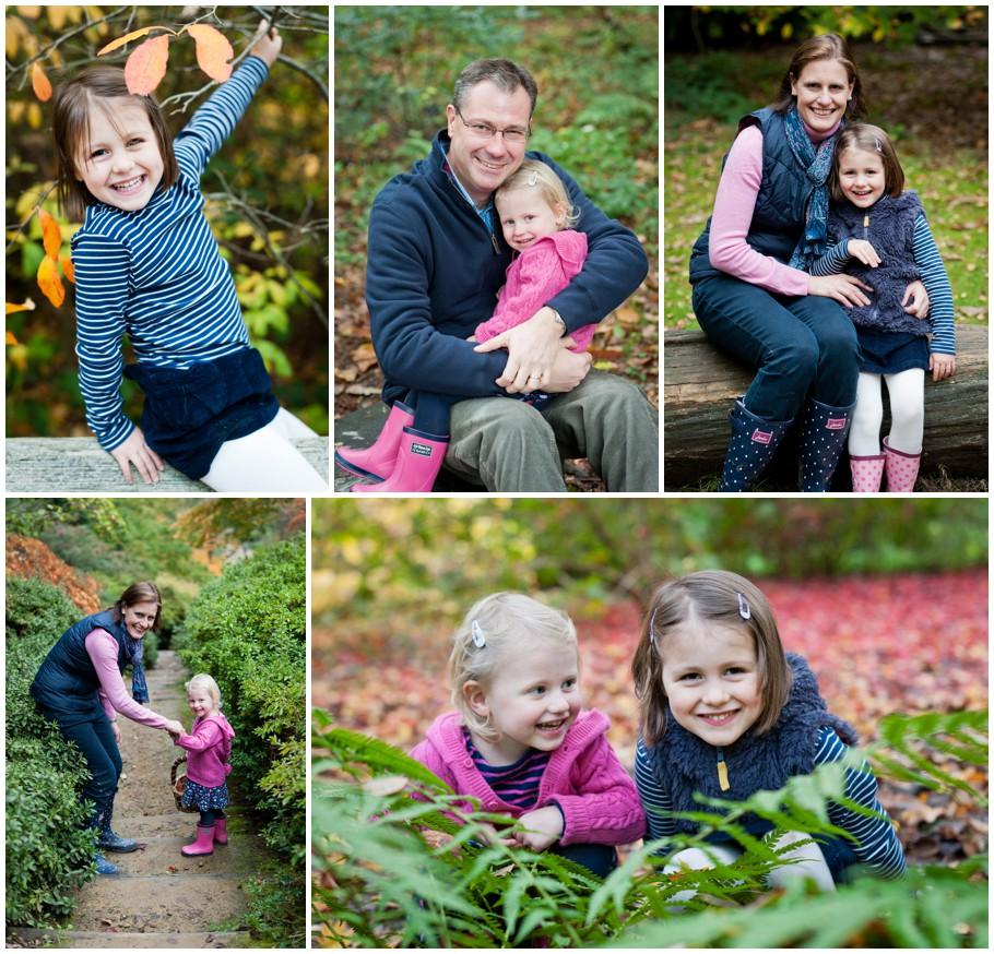 Surrey-Guildford-Children