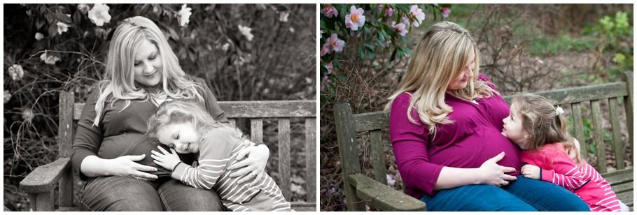 family-maternity-photographer-surrey