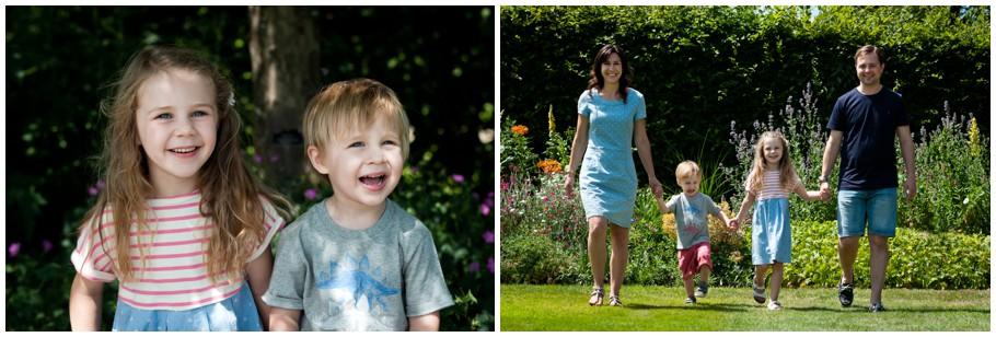 family-photographer-cranleigh-surrey