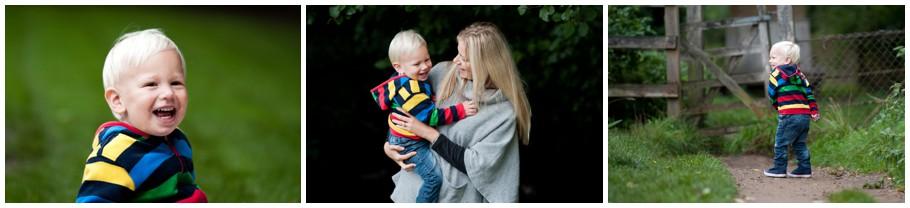 Horsham-Family-Photographer