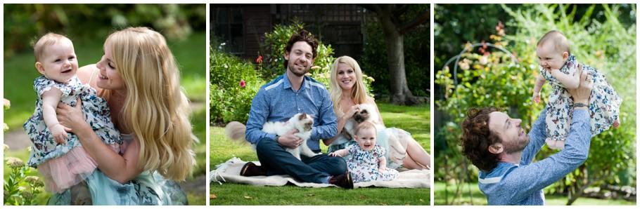 Woking-Family-Photographer