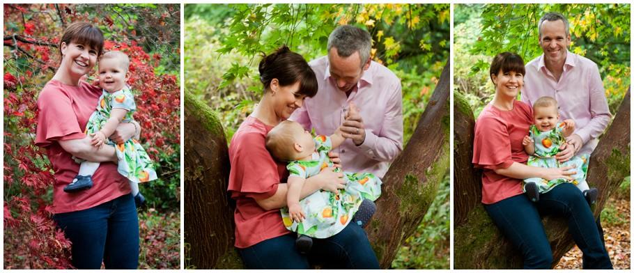 baby-photography-Godalming-Surrey