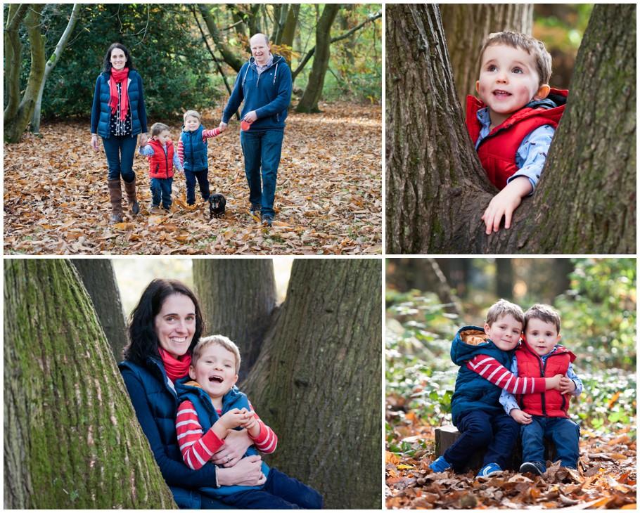 Cranleigh-Guildford-Surrey-children
