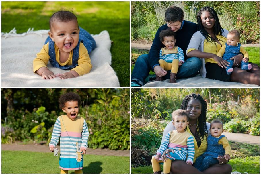 South-London-family-photographer