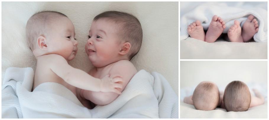 baby-photographer-godalming-surrey