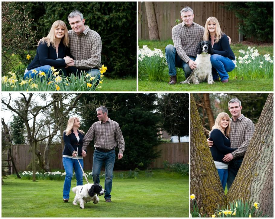 Surrey-family-photographer