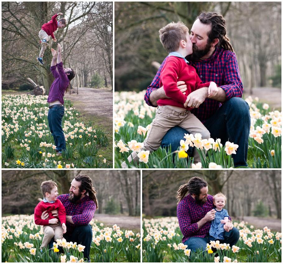 Professional-family-photographer-surrey