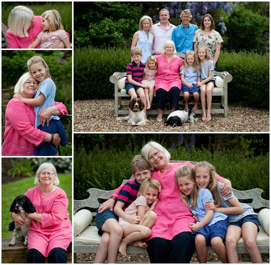 Contemporary-family-photographer-surrey