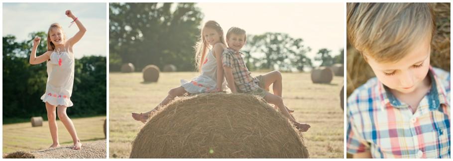 nicola-light-family-photography-surrey
