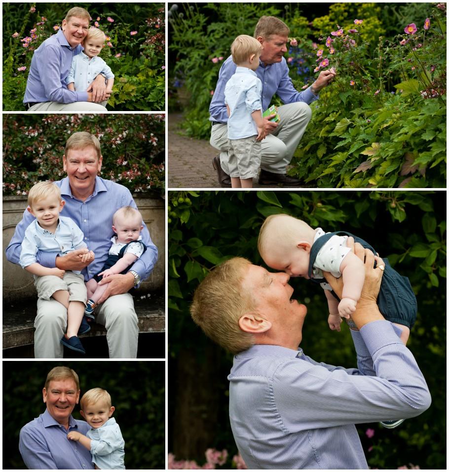 family-photographer-godalming-surrey