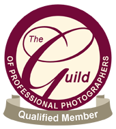 Nicola Light Guild of Photographers Qualified Member image