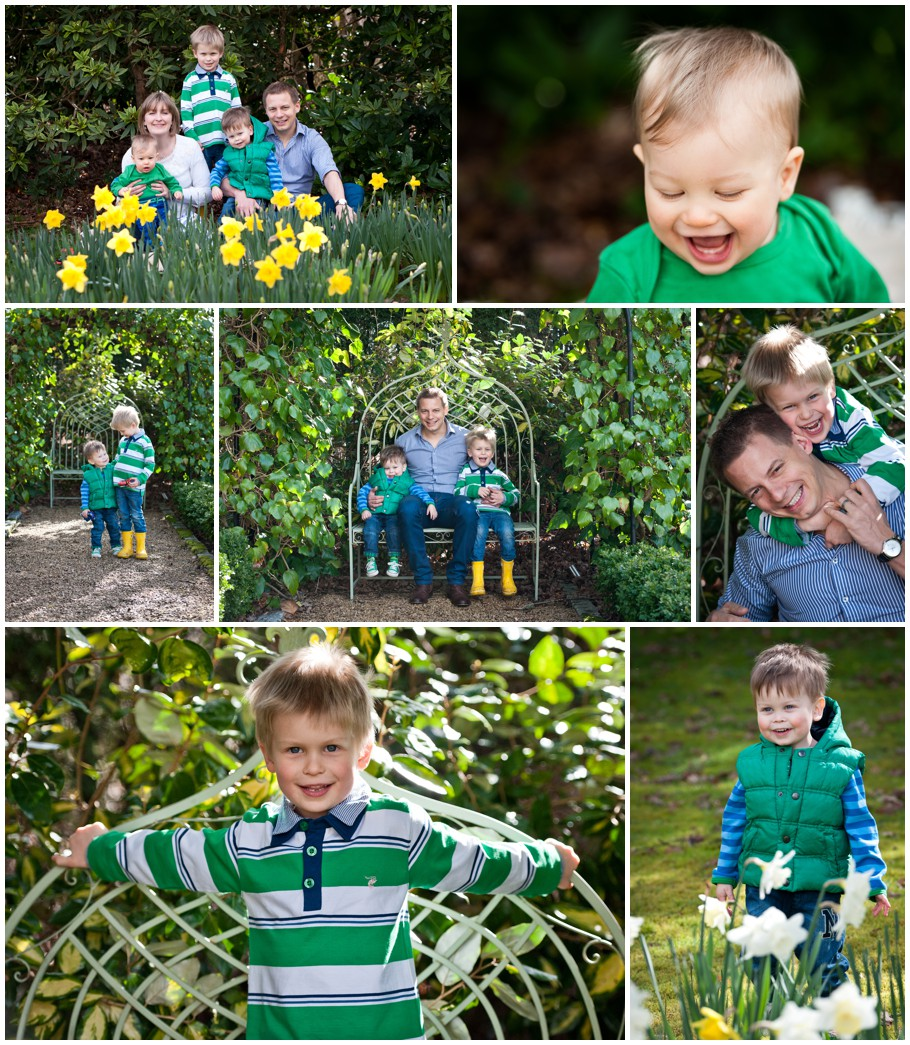 Family-photographer-guildford-surrey