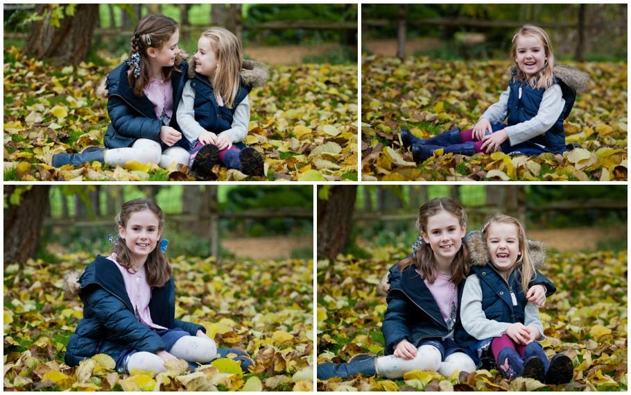 family photographer Shere Surrey