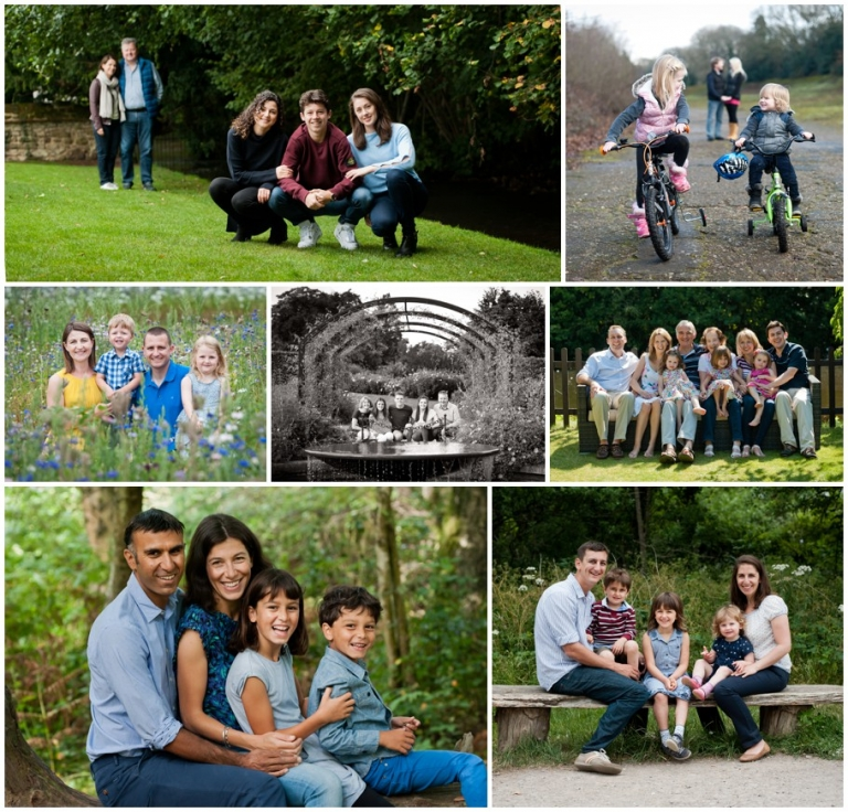 professional family photographer guildford surrey