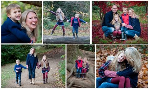 Nicola Light family photographer guildford Surrey